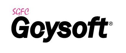 goysoftlogo2